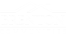 Brenton Communities Logo